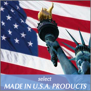 Made in USA Products