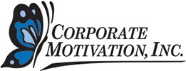 CORPORATE MOTIVATION, INC.